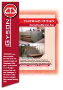 thermo bond