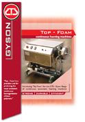 top foam